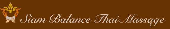 Berry Siam Balance Thai Massage